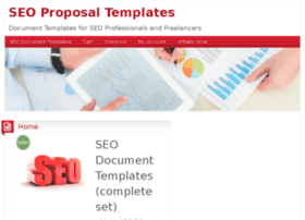 seoproposaltemplate.com