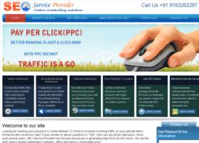 seoprovider.info