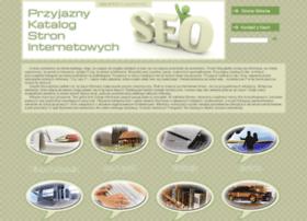 seoprzyjazny.pl