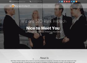 seorankinfotech.com