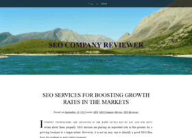 seoreviewcompany.wordpress.com