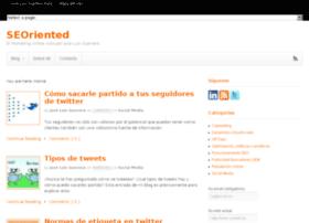 seoriented.com