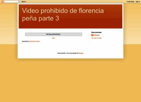 seorimicuaroso.blogspot.com