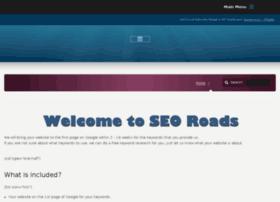 seoroads.com