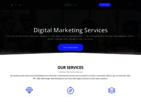 seorose.com