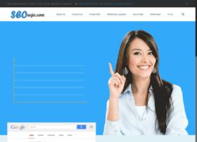 seosaja.com
