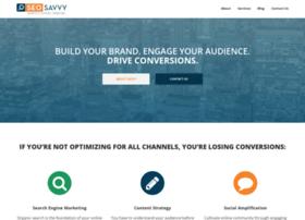 seosavvy.com