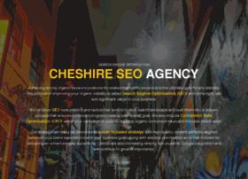 seoscene.co.uk