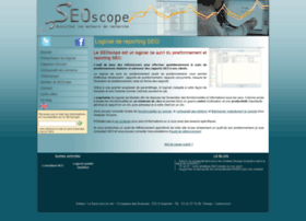 seoscope.fr
