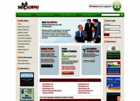 seoscorpio.com