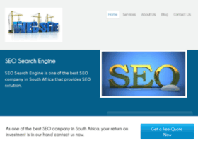 seosearchengine.co.za