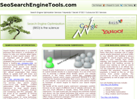 seosearchenginetools.com