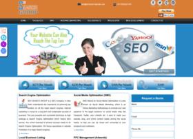 seosearchgroup.com