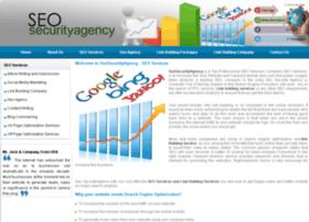 seosecurityagency.com
