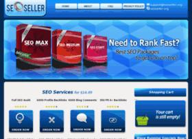 seoseller.org