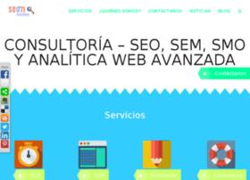 seosem-consultores.com