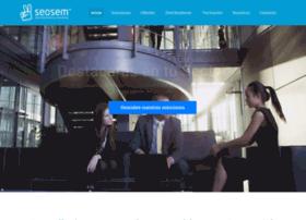 seosem.es