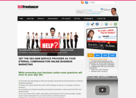 seosemfreelancer.blogspot.in