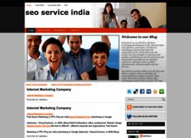 seoservice-neeraj.blogspot.com