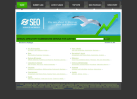 seoservice-packages.com