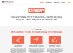seoservice.pl