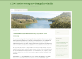 seoservicebangaloreindia.wordpress.com