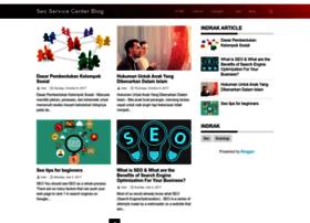 seoservicecenterblog.blogspot.in