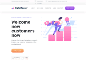 seoserviceprovider.co.in