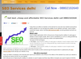 seoservices-delhi.webs.com