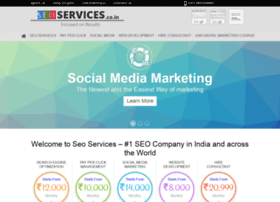 seoservices.co.in