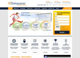 seoservices.dotsquares.com