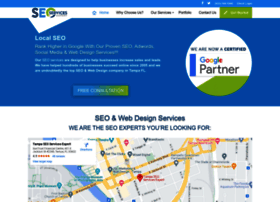 seoservices.expert