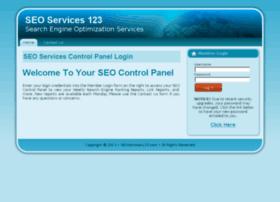 seoservices123.com