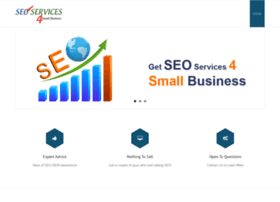seoservices4smallbusiness.com