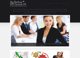 seoservices4uk.co.uk