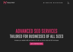 seoservicesco.net