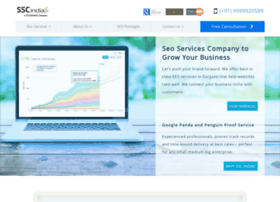 seoservicescompany.co.in