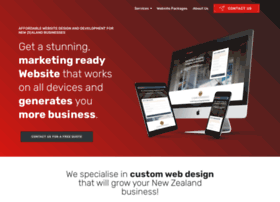 seoservicescompany.co.nz