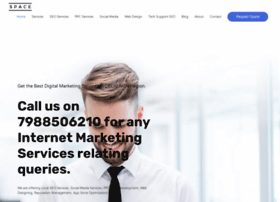 seoservicesdelhi.co.in