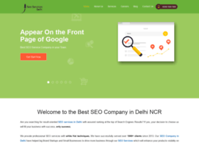 seoservicesindelhi.co.in
