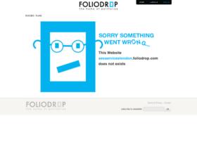 seoserviceslondon.foliodrop.com