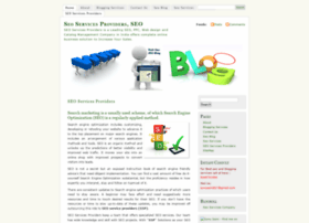 seoservicesproviders.wordpress.com