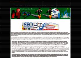 seoserviceswebdesigninginternetmarketing.yolasite.com