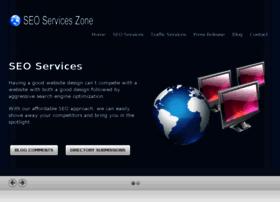 seoserviceszone.com