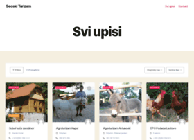 seoski-turizam.net