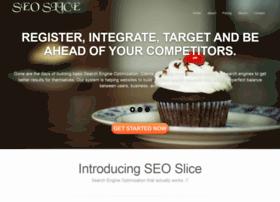 seoslice.com