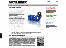 seoslinger.com