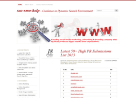 seosmohelp.wordpress.com