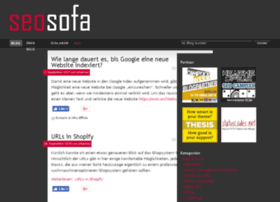 seosofa.com