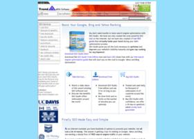 seosoftware.trendmx.com